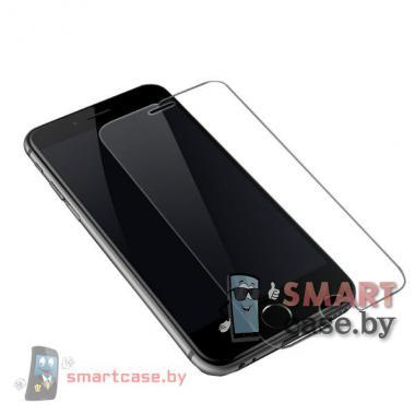 Защитное стекло для iPhone 6/6S 0,26 мм, 2.5D
