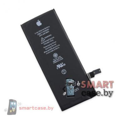 Аккумуляторная батарея для iPhone 6 1810 мАч Original
