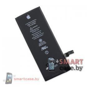 Аккумуляторная батарея для iPhone 6 2200 мАч Увеличенная емкость