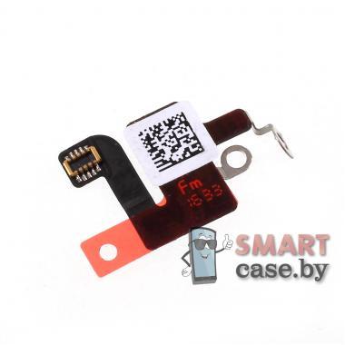 Антенна Wi-Fi для iPhone 8 OEM