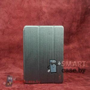 Чехол для iPad mini от TakeFans (серый)