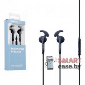 Наушники Samsung EG920BW (черные)