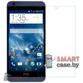 Защитное стекло для HTC Desire 626 2.5D, 9H, 0.3 mm