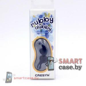 Наушники Cresyn Rubby Dubby (синие)
