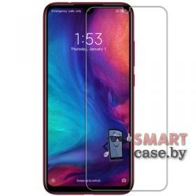 Защитное стекло для Huawei P30 Lite 9H,2.5 D (прозрачное)