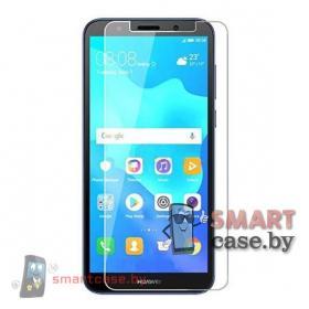 Защитное стекло для Huawei Y5 Prime 2018, Honor 7A
