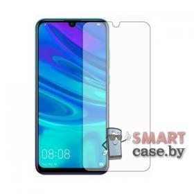 Защитное стекло для Huawei Y5 2019, Honor 8S (Прозрачное)