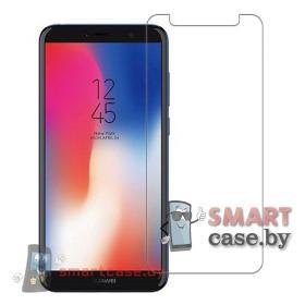 Защитное стекло для Huawei Y6 Prime 2018 9H