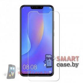 Защитное стекло для Huawei Mate 20 Lite 9H