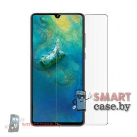Защитное стекло для Huawei P Smart 2019 2.5D
