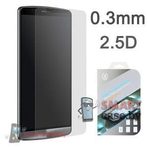 Закаленное стекло для LG G3 0.3 мм