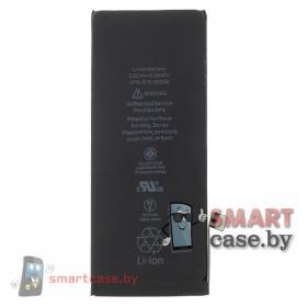 Аккумуляторная батарея для iPhone 8 OEM