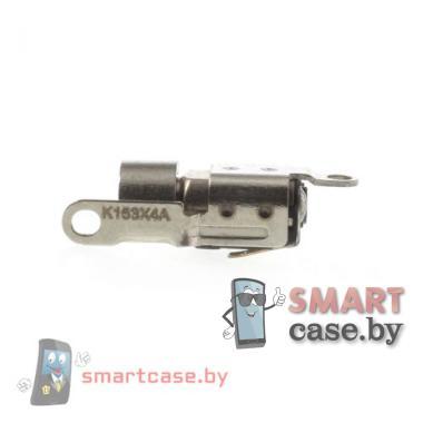 Вибромотор (вибро) для iPhone 5S OEM