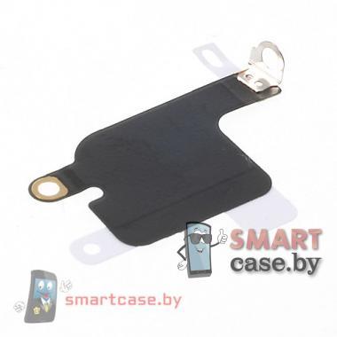 GSM антенна iPhone 5S/SE (OEM)