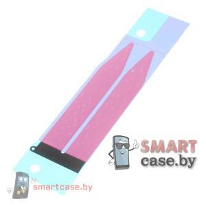 Стикер для крепления аккумулятора iPhone 5/5S/SE/5C OEM