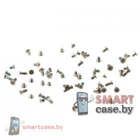 Комплект винтов для iPhone 6 OEM (Серебро)