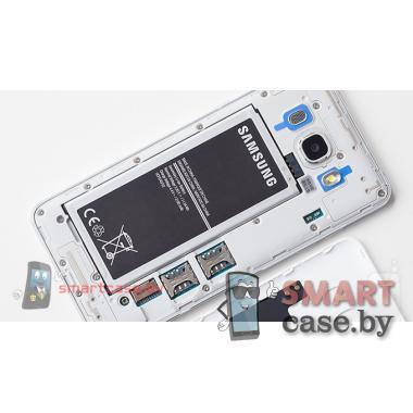 Аккумулятор для Samsung J5 2016 (J510) EB-BJ510CBE 3100 mAh