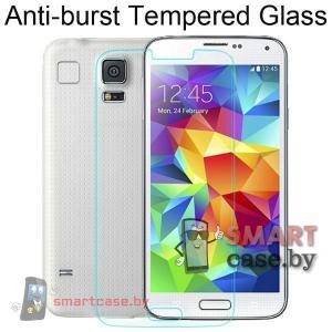 Закаленное стекло для Samsung Galaxy S5 Nillkin H+