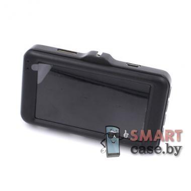 Видеорегистратор Longlife Car DVR Dash Camera