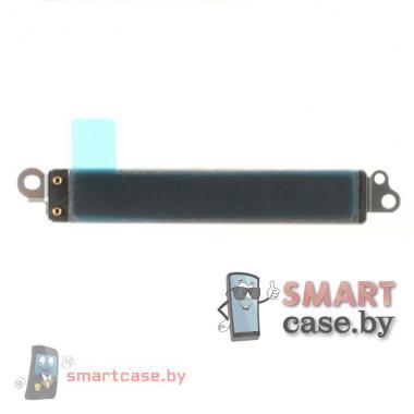 Вибромотор, вибро для iPhone 6S OEM
