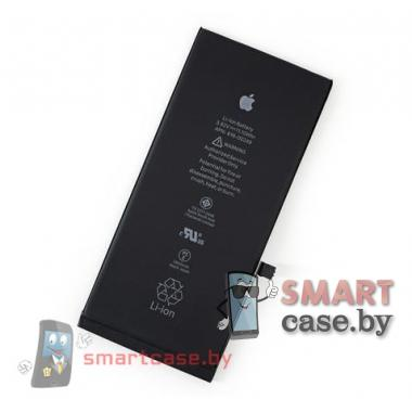 Аккумуляторная батарея АКБ для iPhone 7 OEM