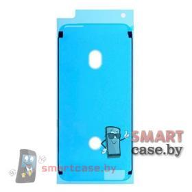 Проклейка дисплейного модуля для IPhone 7 Plus водонепроницаемая (белый) OEM