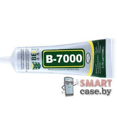 Клей B7000 акриловый 15 ml