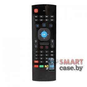 Пульт для телевизора Bluetooth 2.4G до 10 метров