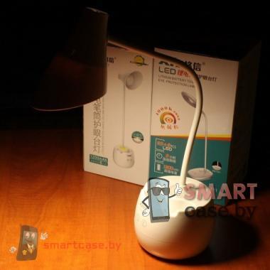 Лампа настольная светодиодная 20 Led, 1200 mAh TGX-7007