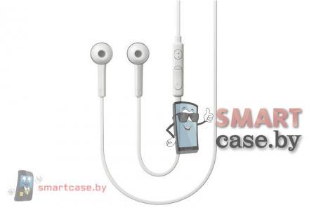 Наушники Samsung HS330 с гарнитурой