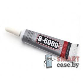 Клей B6000 акриловый 15 ml