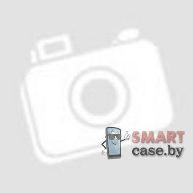 Аккумулятор AB463651B для телефона Samsung B5310 CorbyPro 1000 mAh, 3.7V
